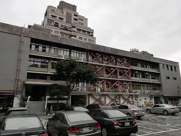華江社區 (51).jpg