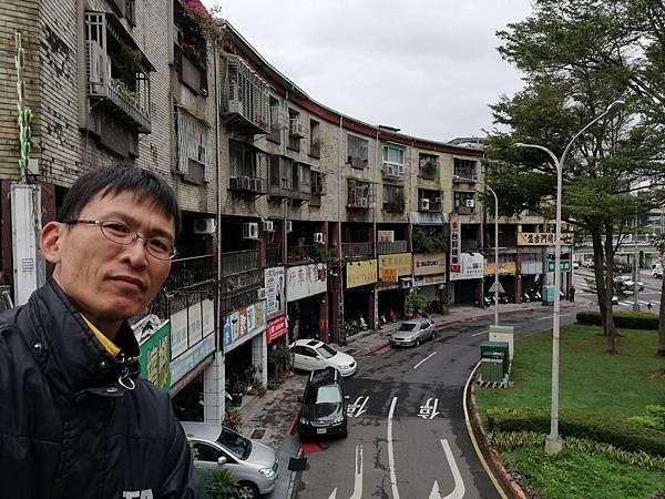 華江社區 (54).jpg