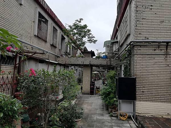 華江社區 (40).jpg