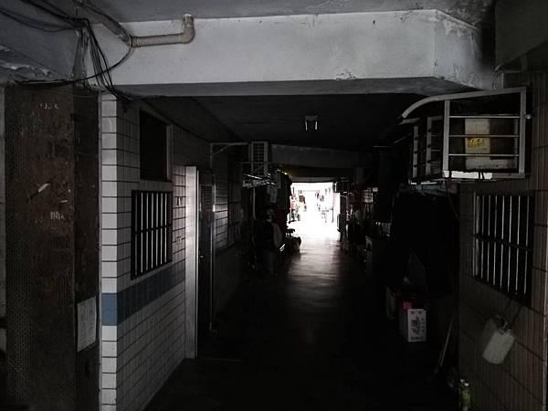 華江社區 (36).jpg