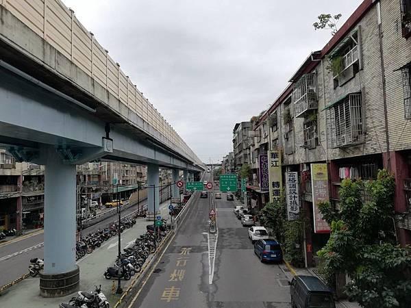 華江社區 (37).jpg
