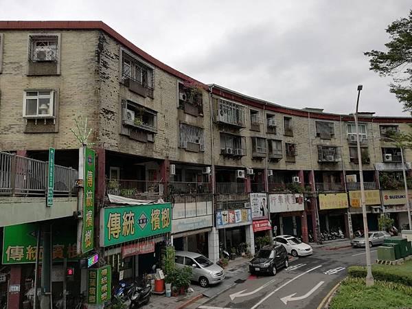 華江社區 (17).jpg