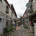華江社區 (16).jpg