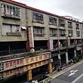 華江社區 (14).jpg