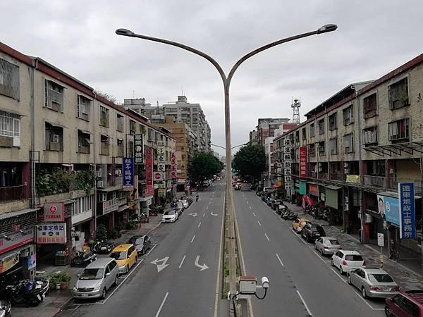華江社區 (3).jpg