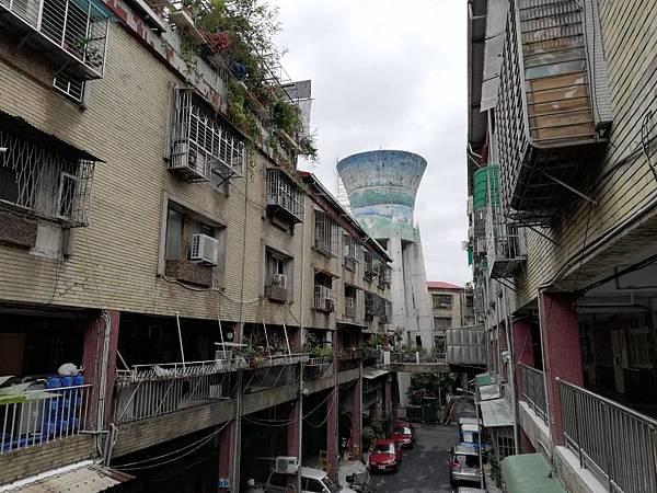 華江社區 (1).jpg