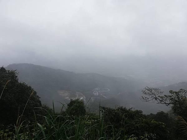 五城山.天上山 (24).jpg