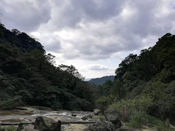 2020.02.17姜子寮絕壁 (14).jpg