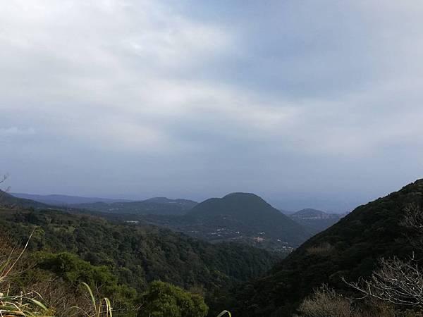 竹子湖青楓步道 (38).jpg