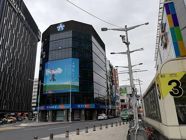寶成門舊址 (9).jpg