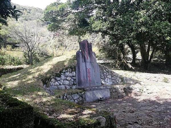 陳天喜墓 (16).jpg