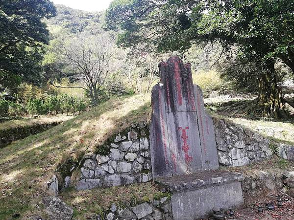陳天喜墓 (32).jpg