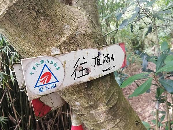 陳天喜墓 (54).jpg