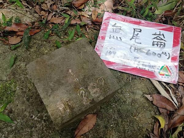 陳天喜墓 (60).jpg