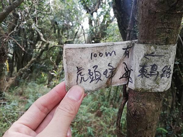 陳天喜墓 (61).jpg