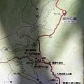 雙溪溝古道 (48).jpg