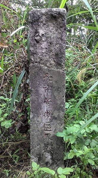 中和中坑山 (12).jpg