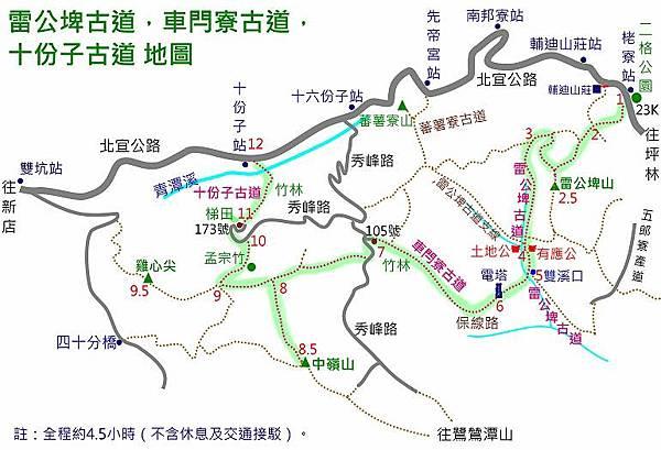 map1105