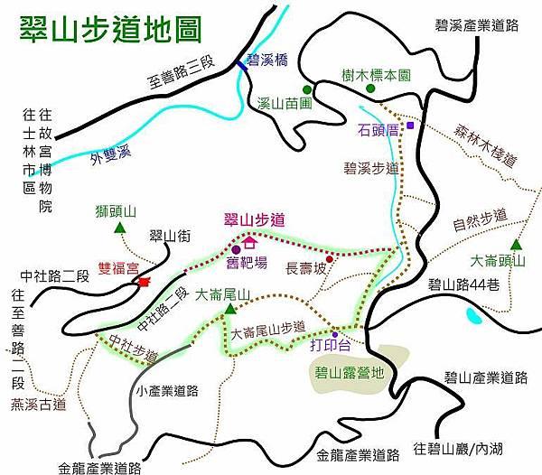 map1057