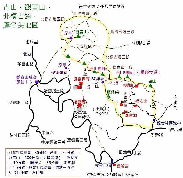 map940