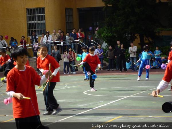 2010新和運動會 101.JPG