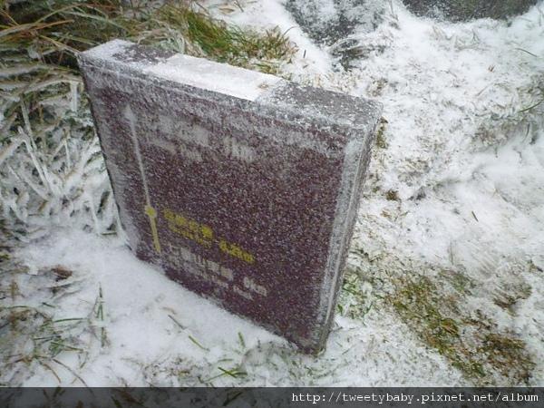 七星山下雪了 032.JPG