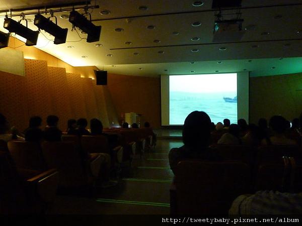 十三行博物館 069.JPG