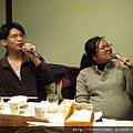 川湯聚餐 077.JPG
