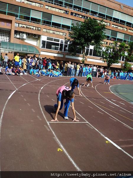 2010新和運動會 138.JPG
