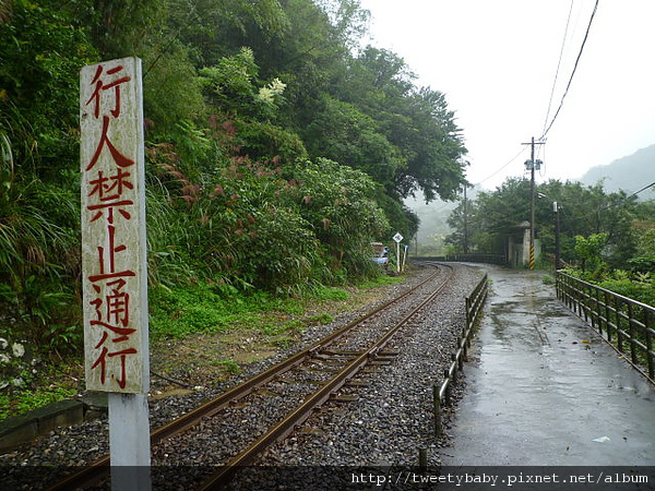 嶺腳車站 046.JPG