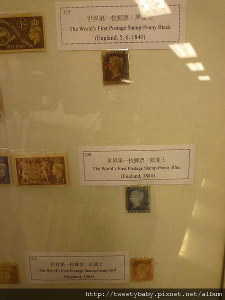 郵政博物館全家福 101.JPG