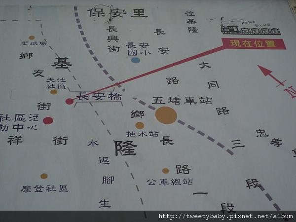 颱風雨五堵健行未竟之旅 021.JPG
