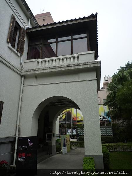 台北之家 021.JPG