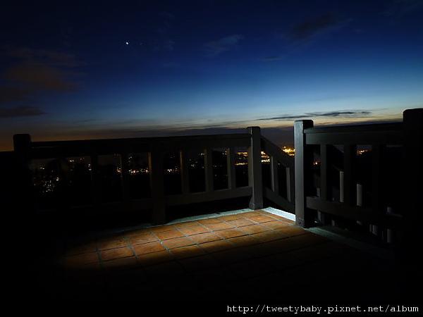 中正山夜景 064.JPG