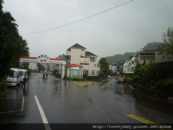 颱風雨五堵健行未竟之旅 074.JPG