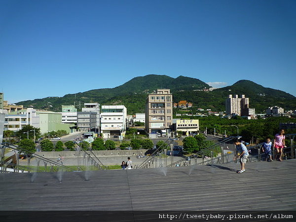 十三行博物館 186.JPG