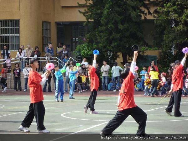 2010新和運動會 107.JPG