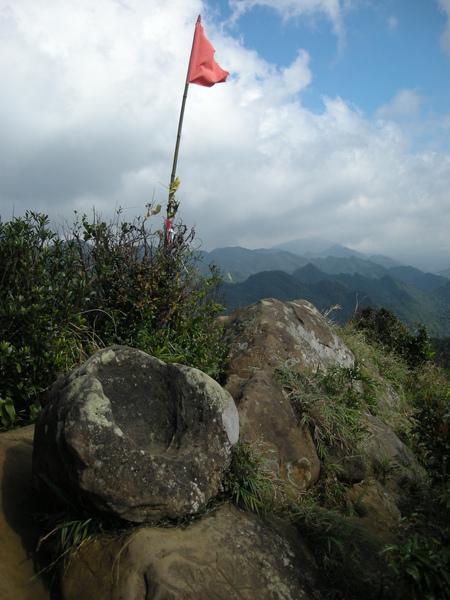 石筍尖 143.JPG
