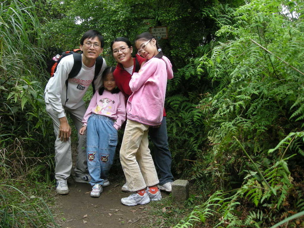 猴山岳,猴山岳前峰 184.JPG