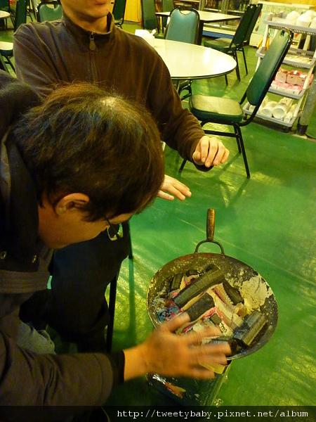 竹子湖山菜園 049.JPG