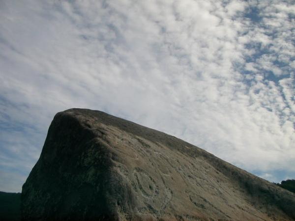 龍船岩.開眼山.白石湖山.大坵田山 040.JPG
