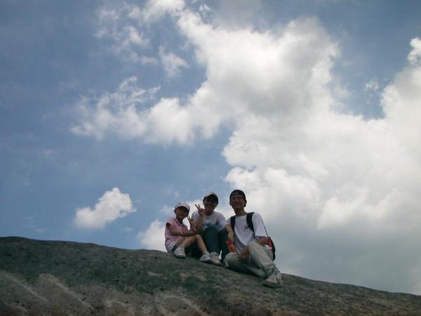 大崙頭山.大崙尾山.龍船岩 024.JPG