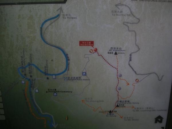 卡拉莫基步道 018.JPG