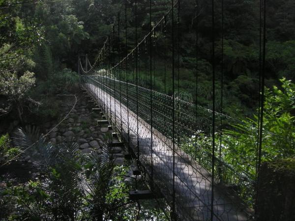 卡拉莫基步道 255.JPG