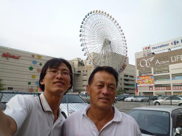 2009.08.15第六天 003.JPG