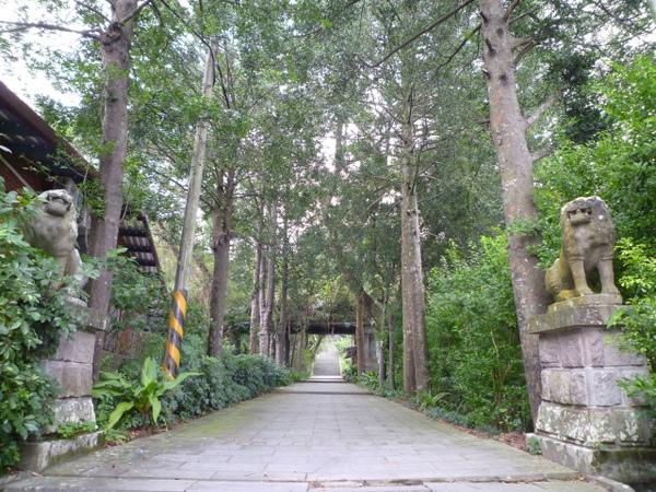 指南宮步道 015.JPG