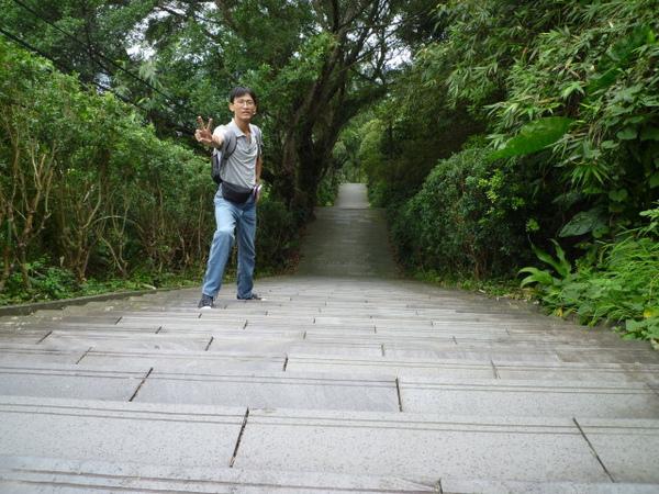 指南宮步道 028.JPG