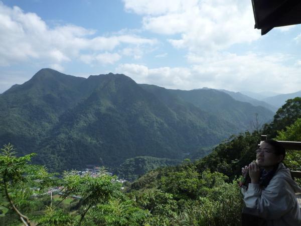 美鹿山.拔刀爾山 041.JPG