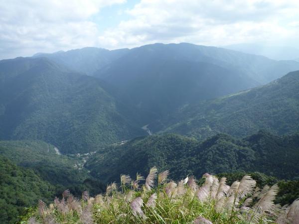 美鹿山.拔刀爾山 138.JPG