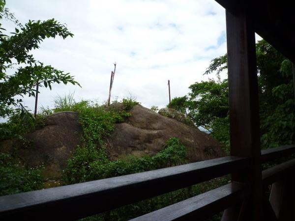 景美仙跡岩 012.JPG